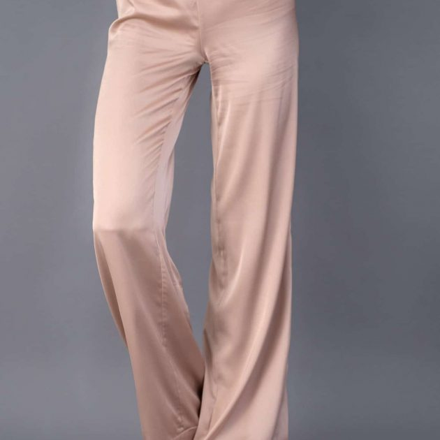 saténové pyžamo lassak shop
